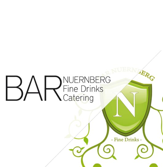 BAR NUERNBERG - Fine Drinks -